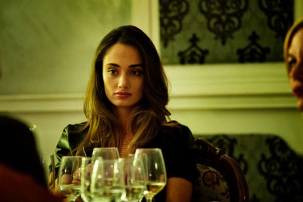 GOMORRA LA SERIE (seconda stagione)