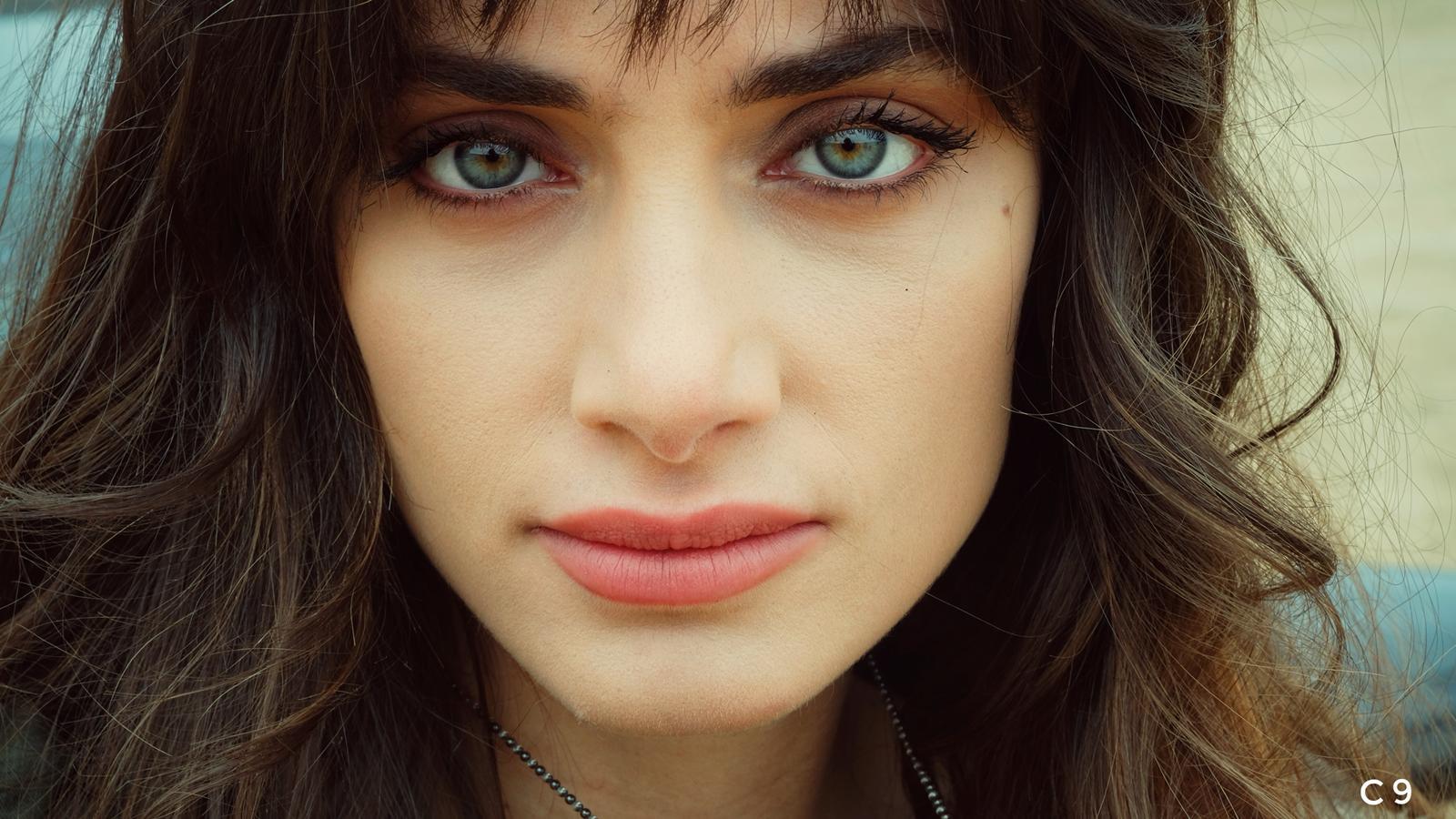 cobra non è denise capezza attrice foto angela regia mauro russo amazon prime video